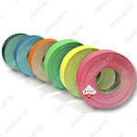 Safety Track® 3300/ Color<br /> (ленты 18,288м)