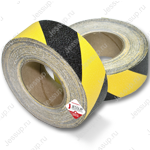 Safety Track® 3760/Conformable<br /> (ленты 18,288м)